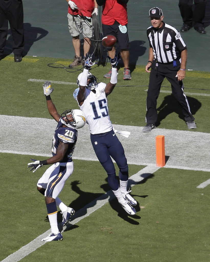 1521494895-chargers-titans-football