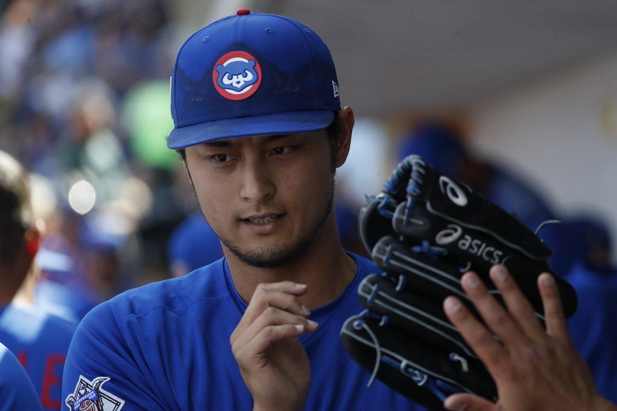 1521686007-dodgers-cubs-spring-baseball