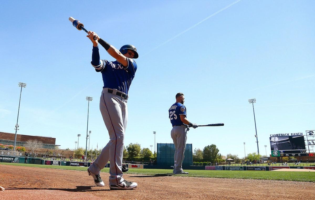 1521688997-rangers-white-sox-spring-baseball