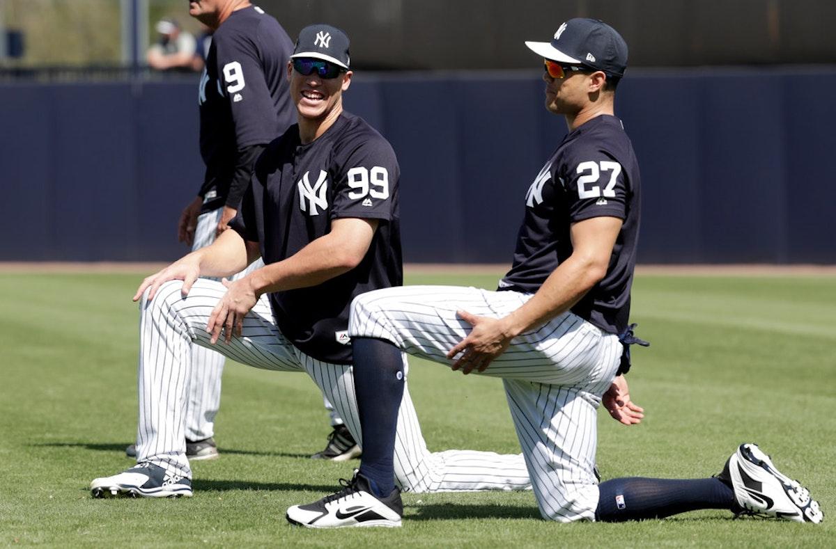 1521689918-yankees-spring-baseball
