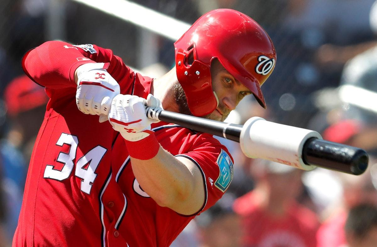 1521690574-nationals-astros-spring-baseball