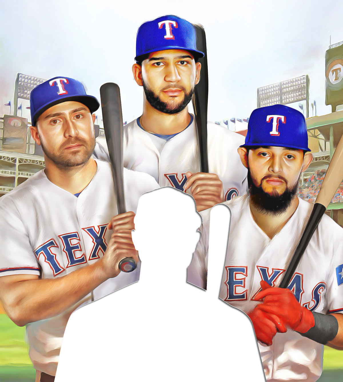 1521740304-rangers_preview_web