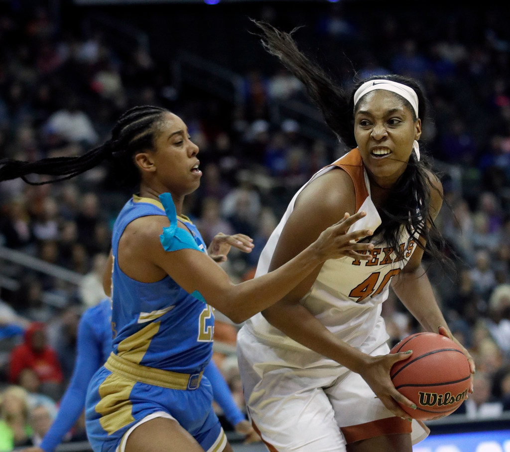 1521862841-ncaa-ucla-texas-basketball