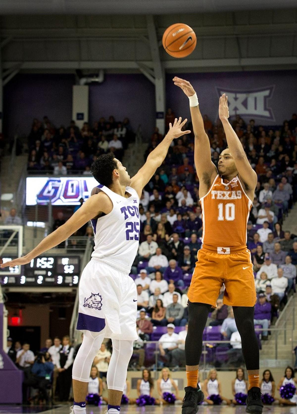 1522260468-texas-vs-tcu-mens-basketball