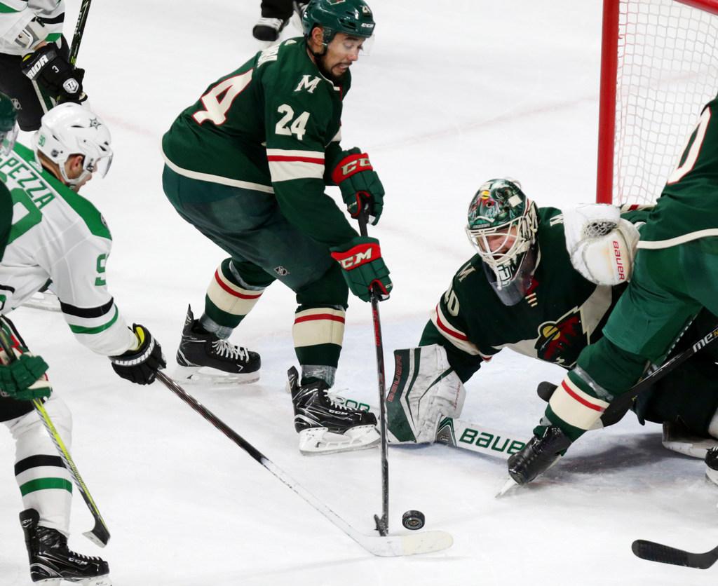 1522420533-stars-wild-hockey