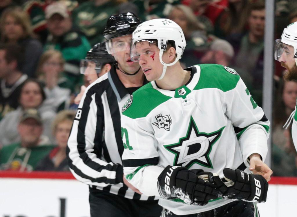 1522517838-stars-wild-hockey