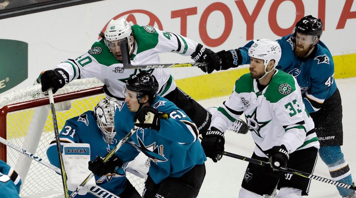 1522782187-stars-sharks-hockey