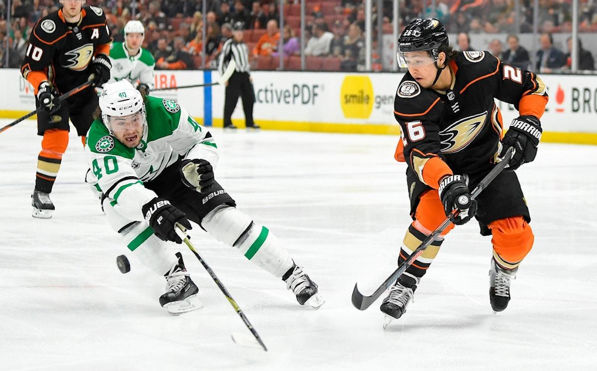 1523075890-stars-ducks-hockey