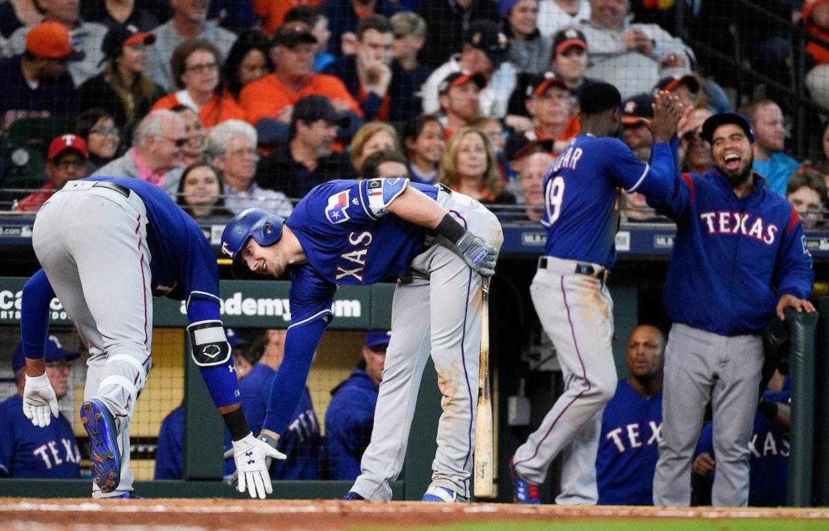 1523756660-rangers-astros-baseball