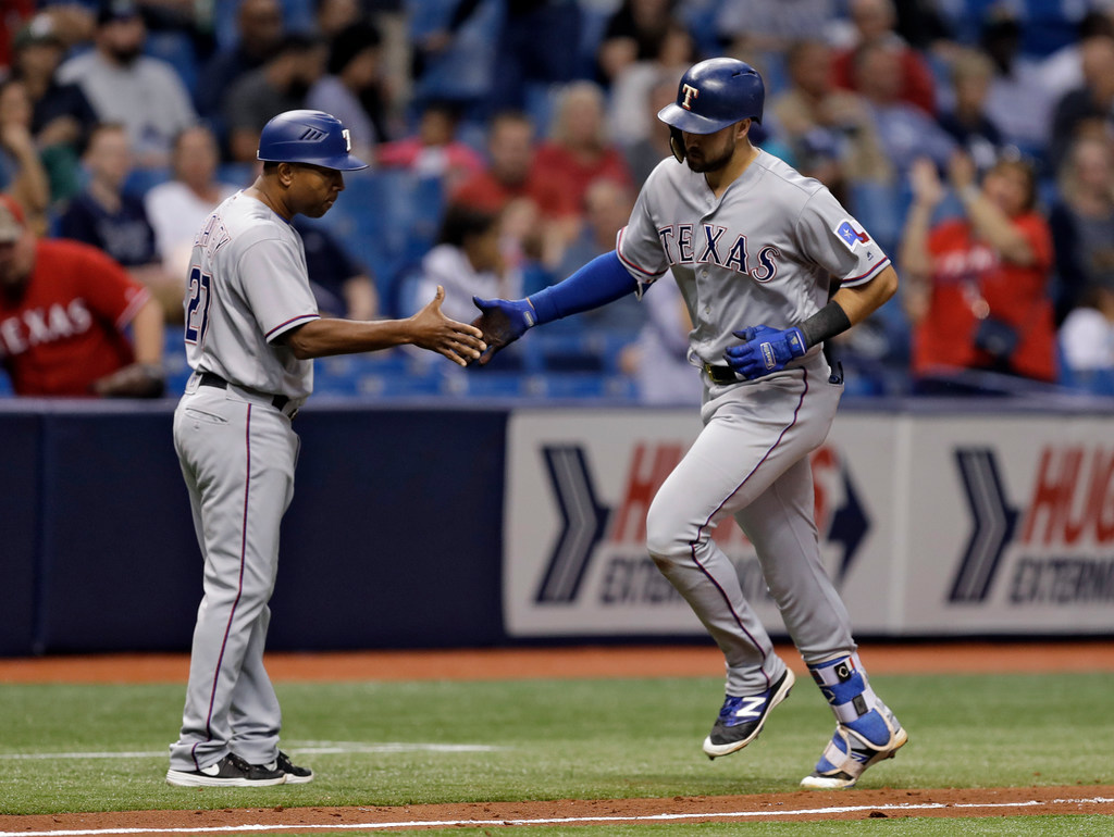 1523935687-rangers-rays-baseball