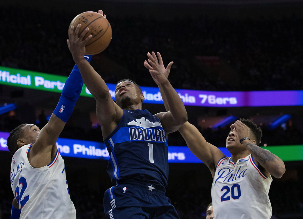 1524011205-mavericks-76ers-basketball