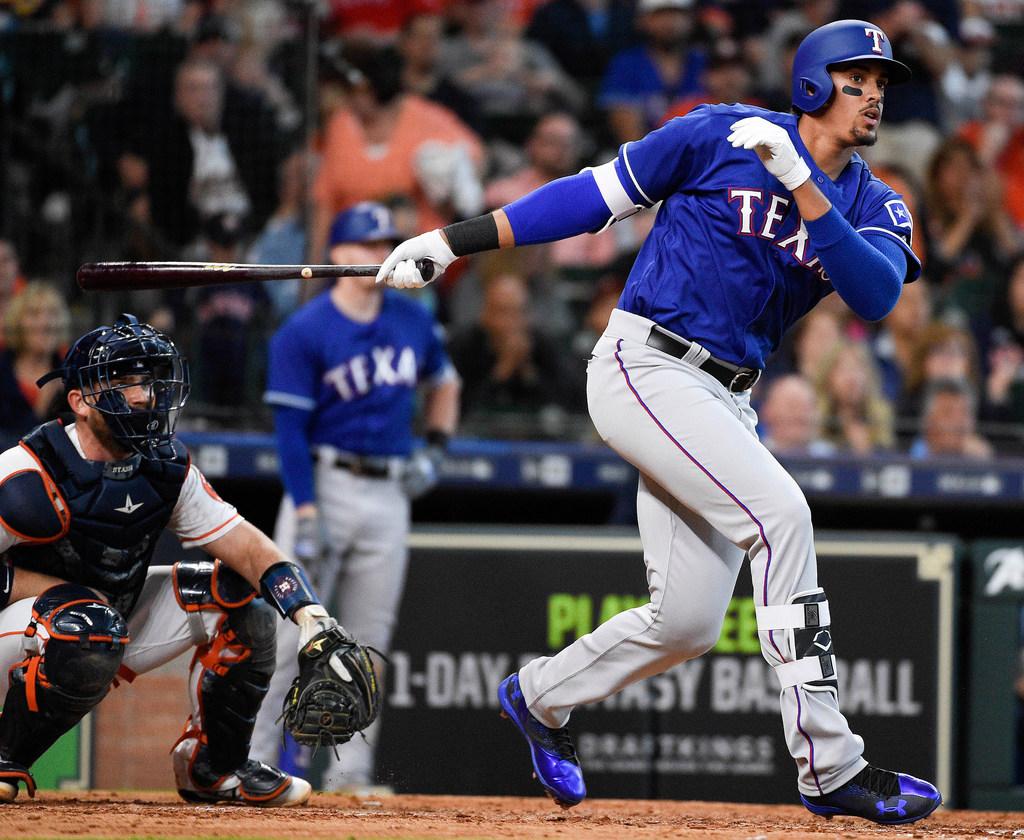 1524015512-rangers-astros-baseball
