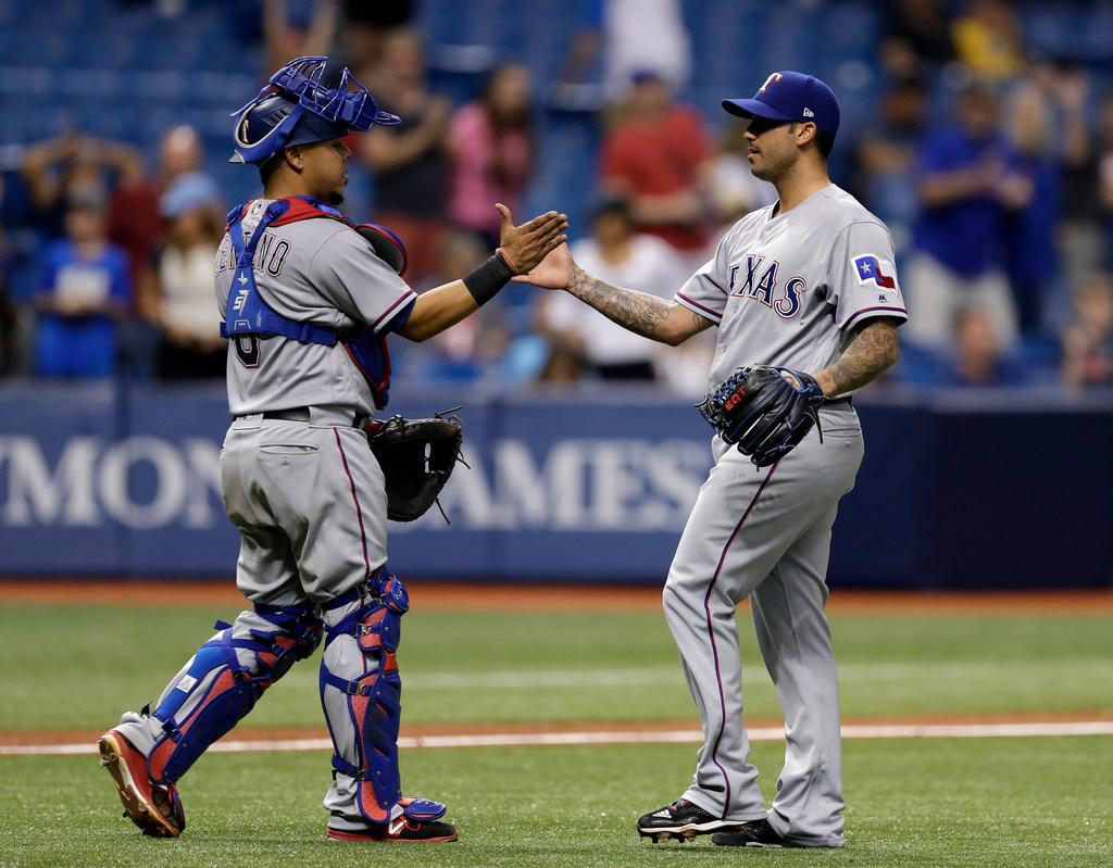 1524021493-rangers-rays-baseball