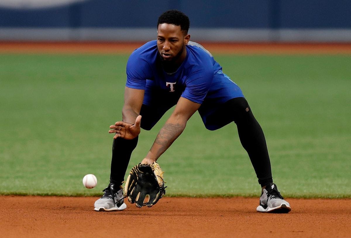 1524093551-rangers-rays-baseball