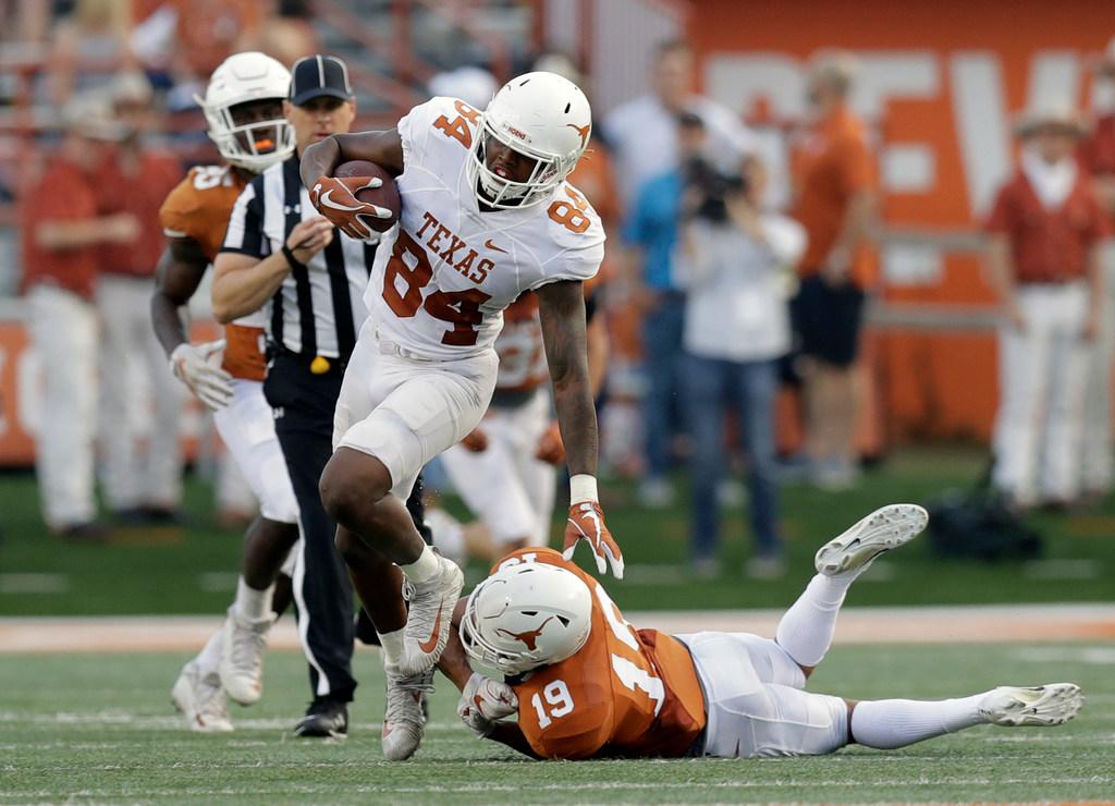 1524361222-texas-spring-football