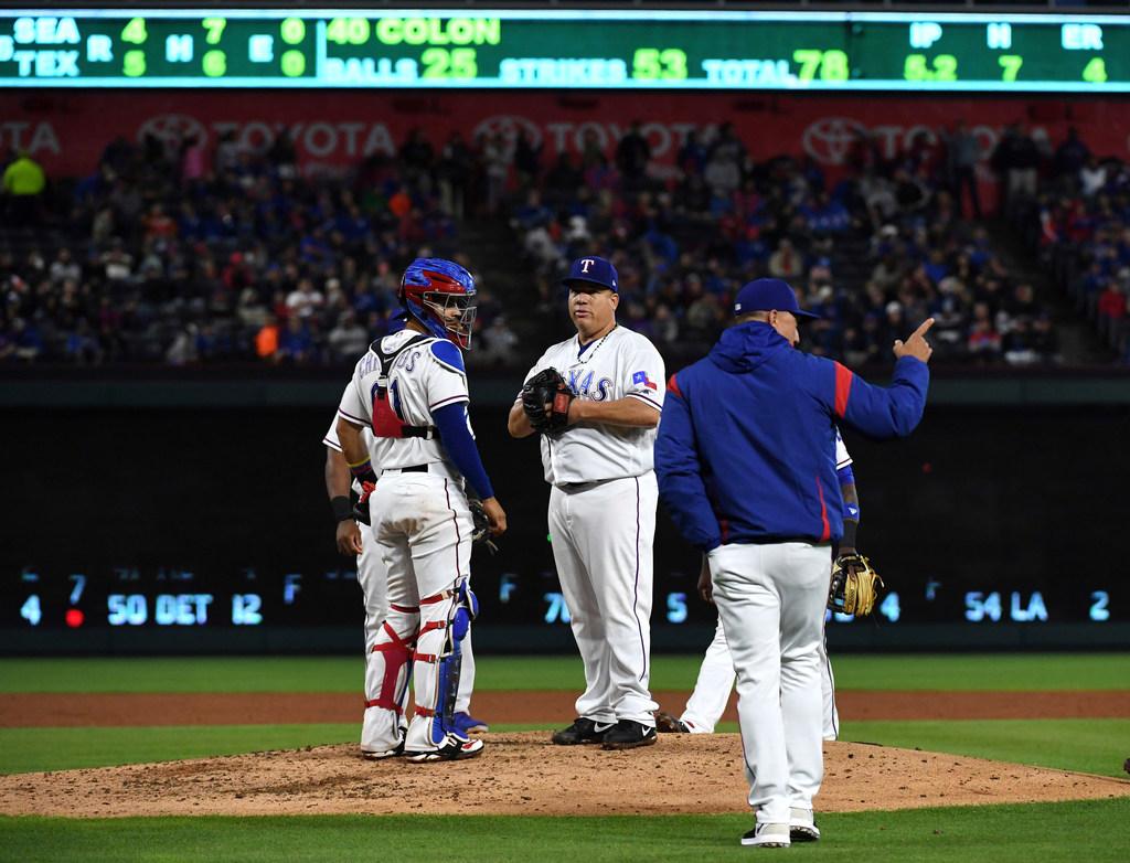 1524375252-mariners-rangers-baseball