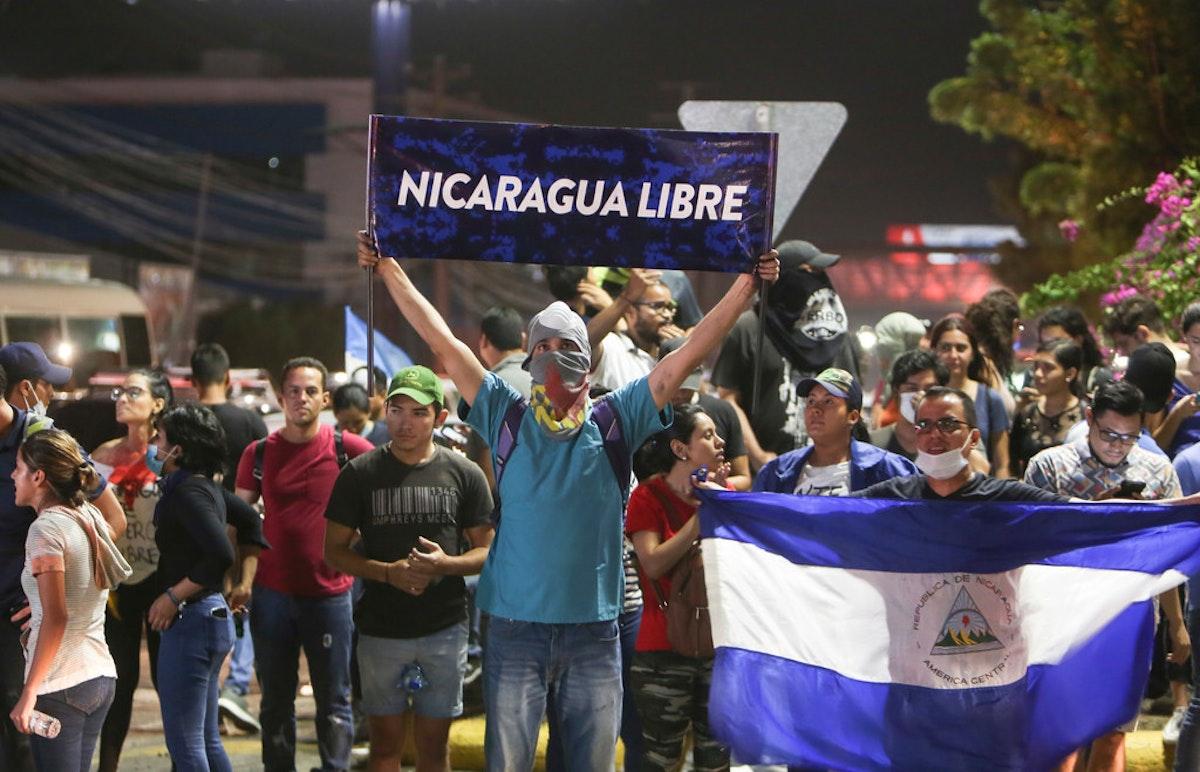 1524423772-nicaragua-protests