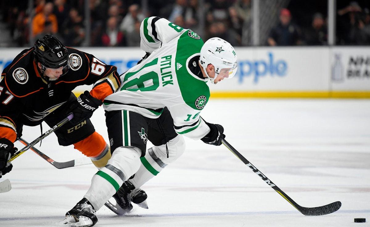 1524616605-stars-ducks-hockey