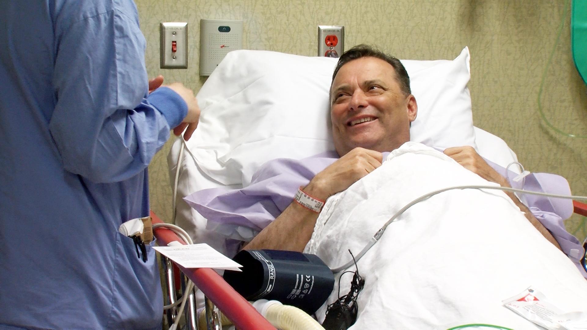 1524678756-billy-gillispie(pre-surgery)