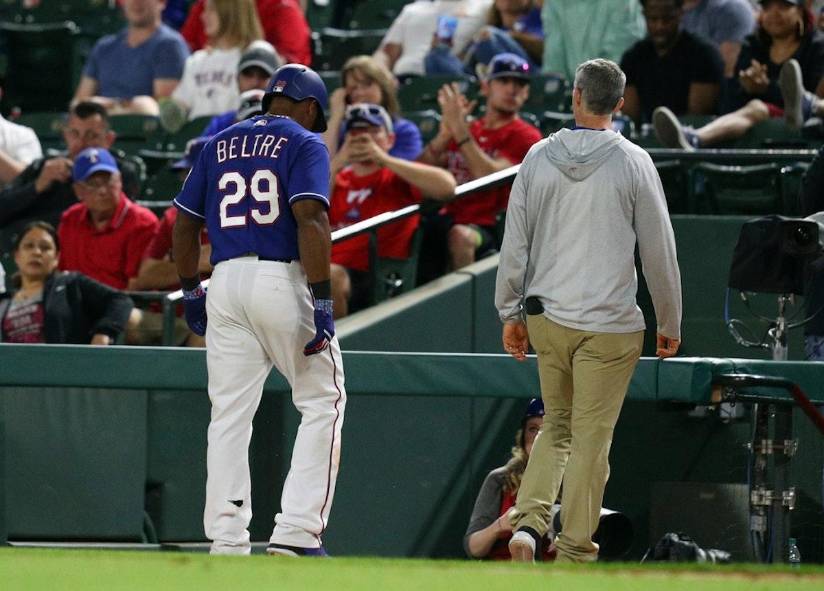 1524767086-athletics-rangers-baseball