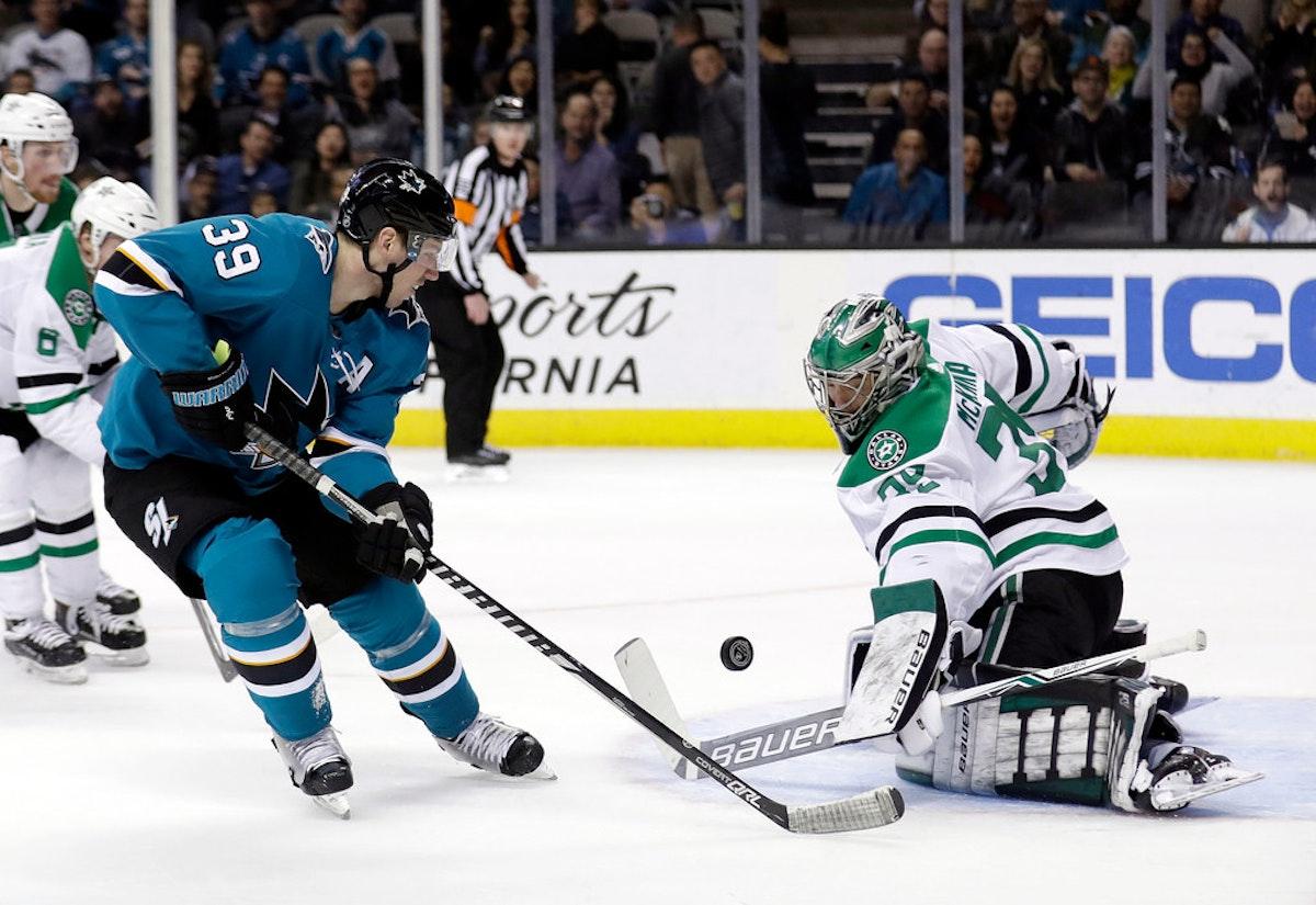 1525126911-stars-sharks-hockey