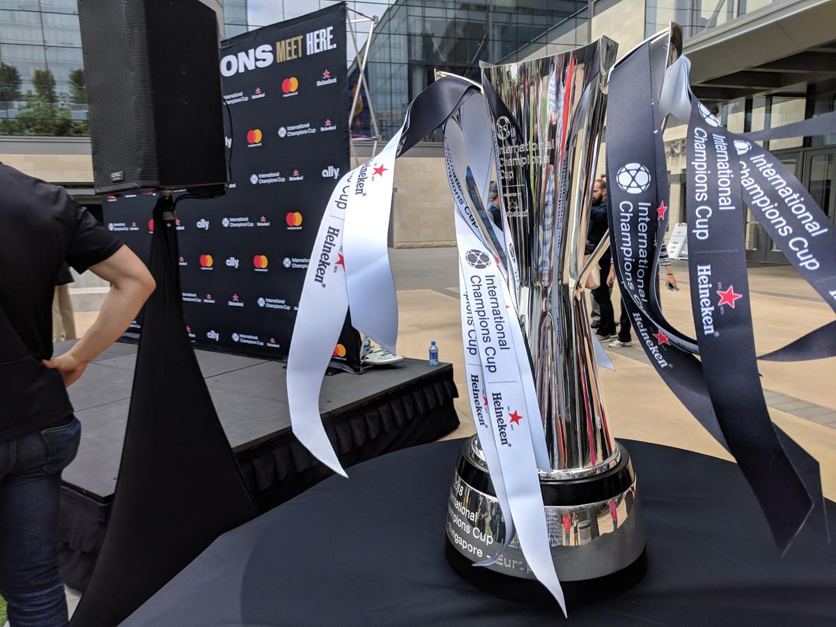 1525207094-icc_trophy