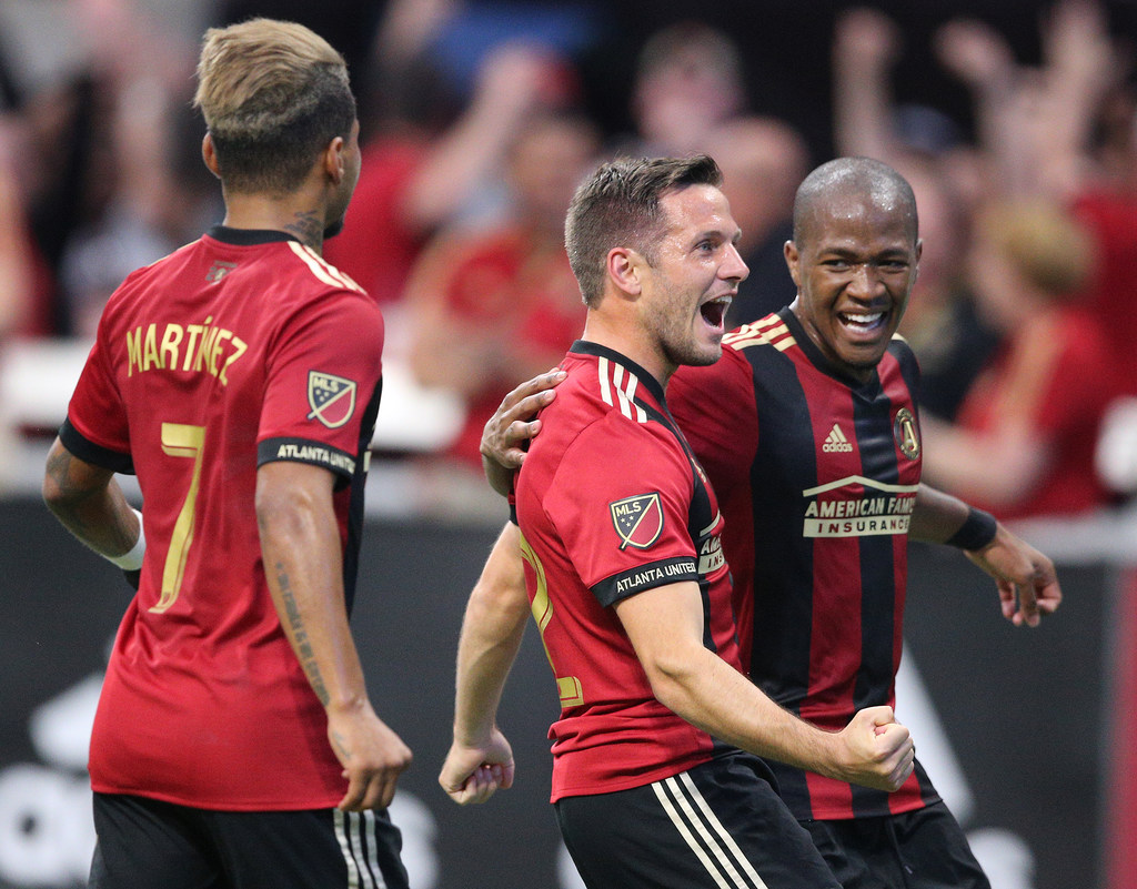 1525223023-sports-soc-impact-atlutd-6-at