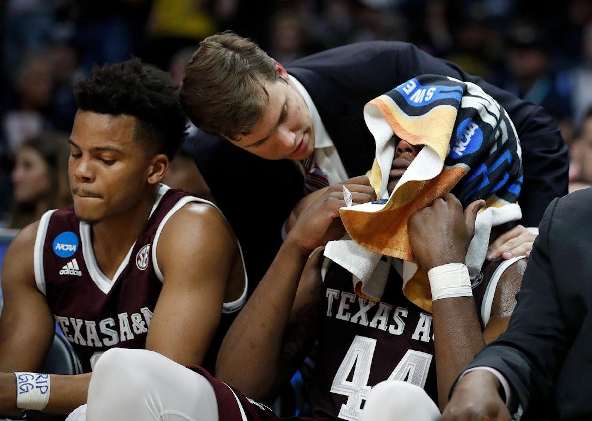 1525375405-ncaa-texas-a-m-michigan-basketball