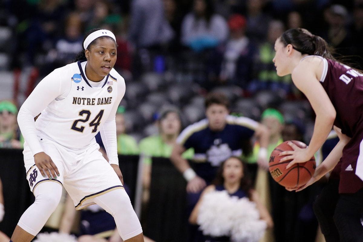 1525648865-ncaa-texas-a-m-notre-dame-basketball