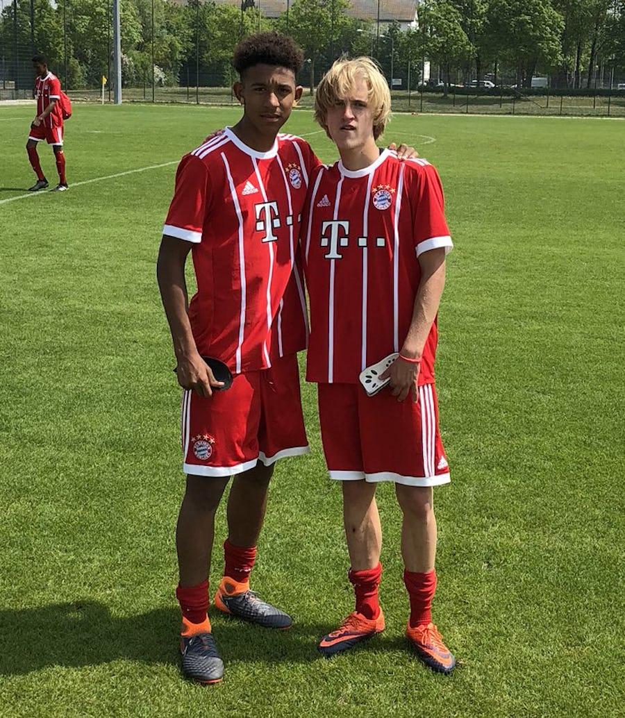Flipboard Sports Highlights News Now: Flipboard: FSV Mainz 05 Vs. Hertha BSC Berlin
