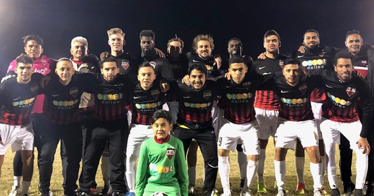 soccer us open cup preview ntx rayados sportsday