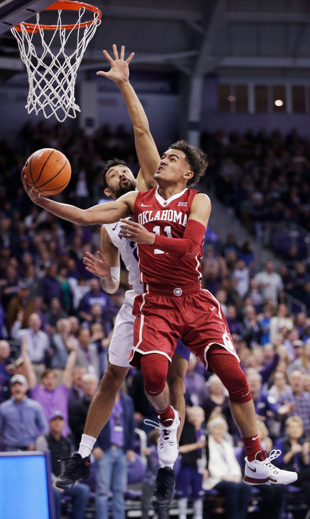 Different (shooting) strokes for different folks; beauty is in the eye of the beholder in NBA draft