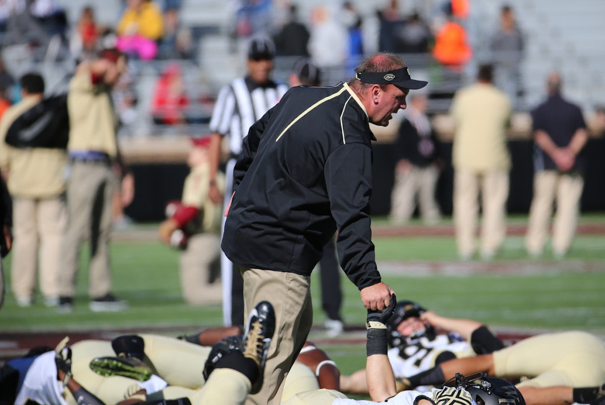 1526921936-ncaa-football:-oct-10-wake-forest-at-boston-college
