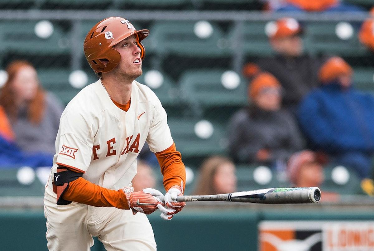 1526945402-college-baseball-rdp