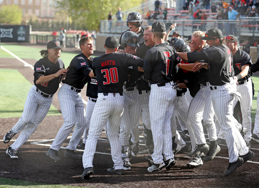 1527034275-oklahoma-texas-tech-baseball