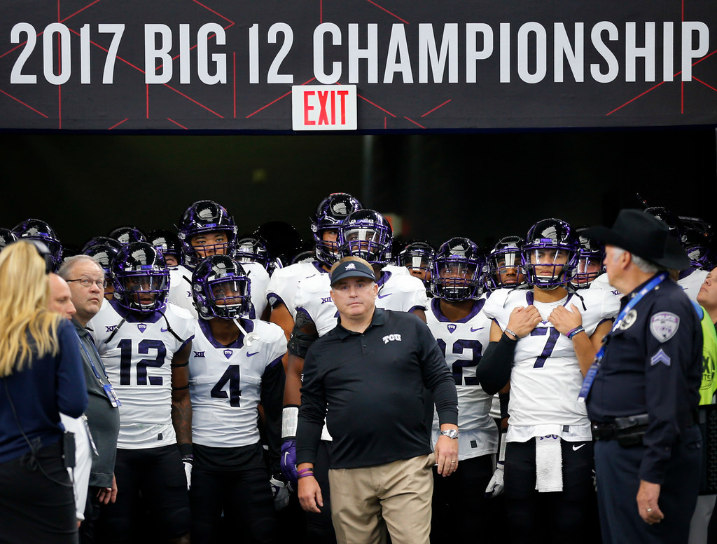 1527065817-ns_02big12champ58