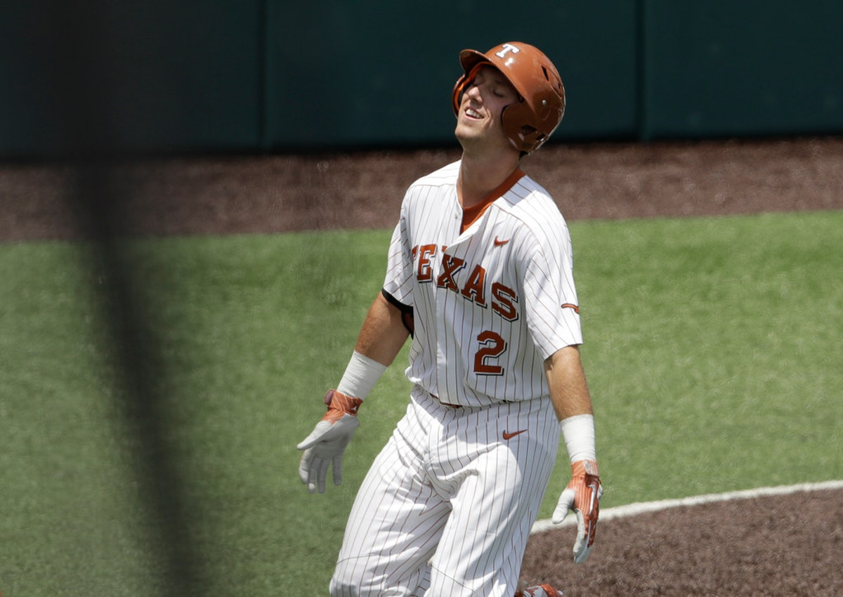 1529009568-ncaa-tennessee-tech-texas-baseball