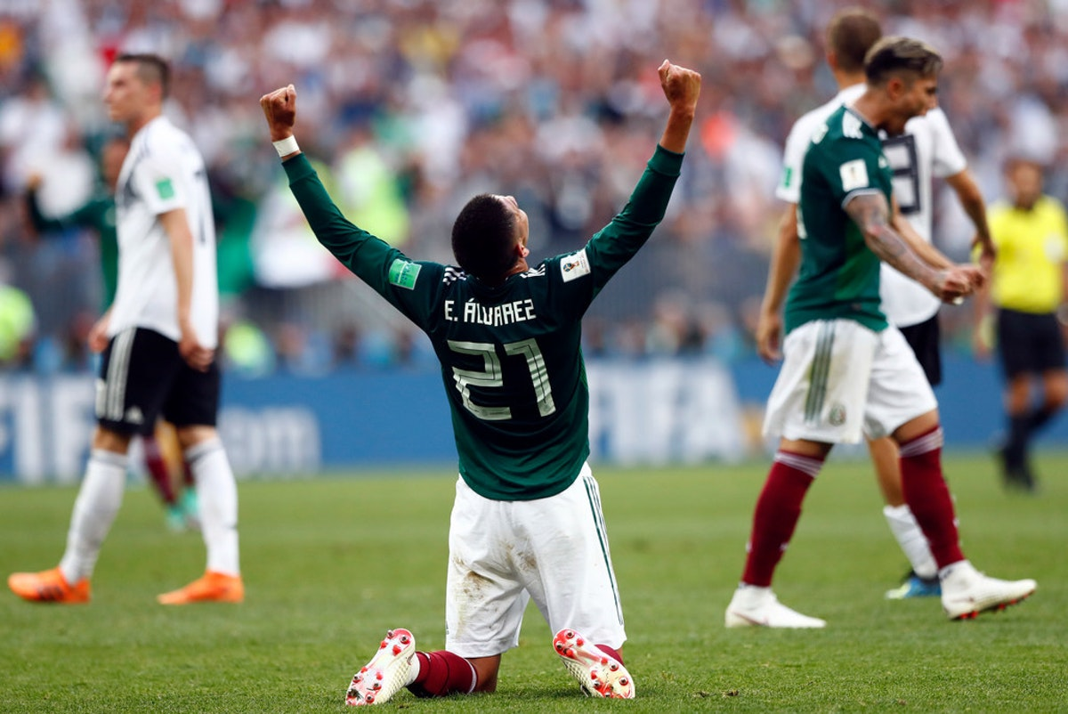 1529260732-russia-soccer-wcup-germany-mexico
