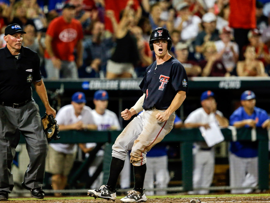 1529450965-cws-texas-tech-florida-baseball