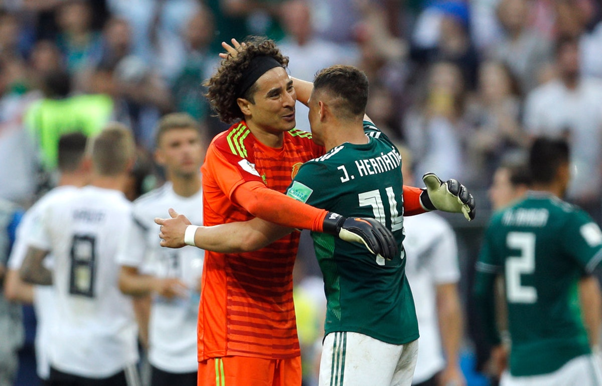 1529510593-russia-soccer-wcup-germany-mexico