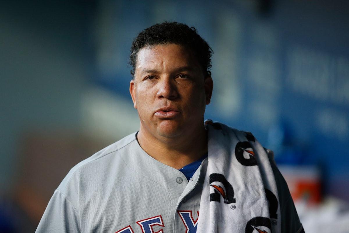 1529805409-rangers-dodgers-baseball