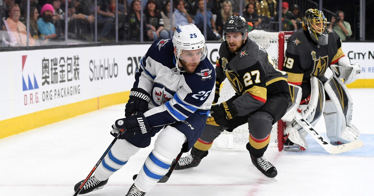 f7308dee3 Dallas Stars  Top 5 players Stars should avoid in free agency   Father  Time  is catching up to a few big names