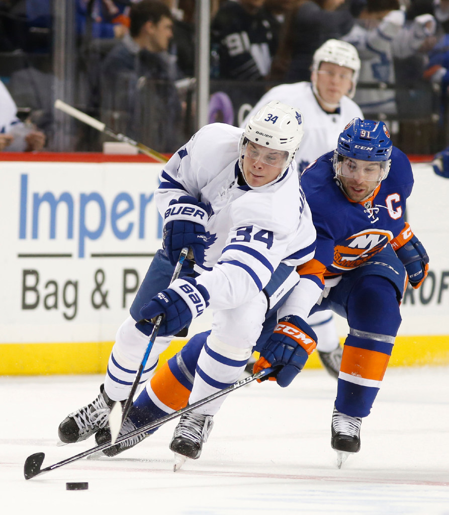 1530376753-maple-leafs-islanders-hockey