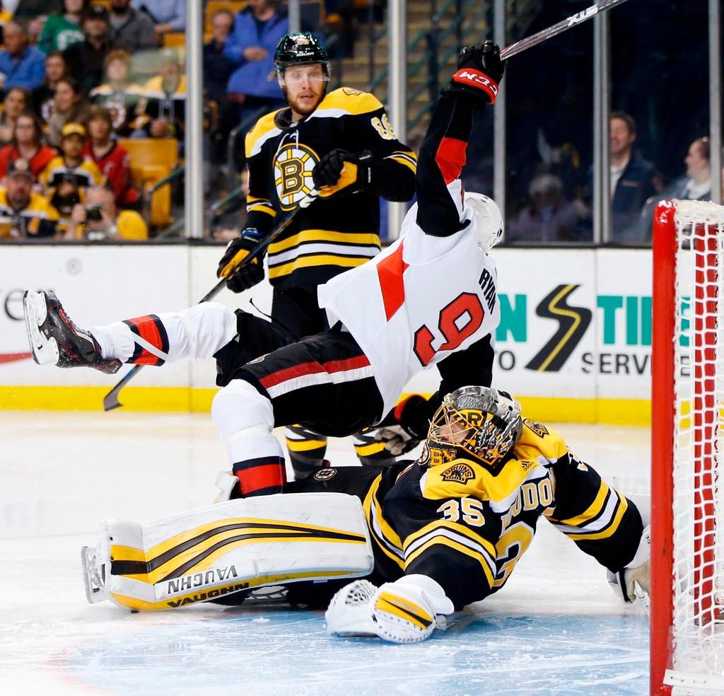 1530680796-senators-bruins-hockey