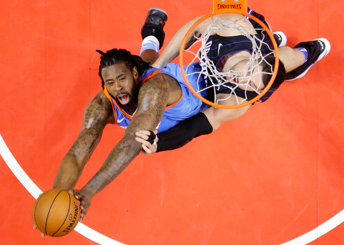 1531103265-mavericks-free-agency-basketball