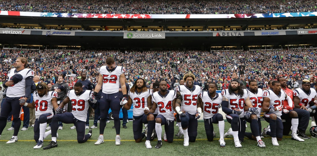1531243281-nflpa-anthem-policy-grievance-football