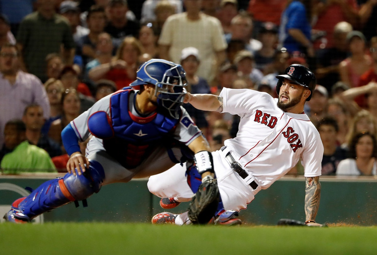 1531605330-rangers-red-sox-baseball