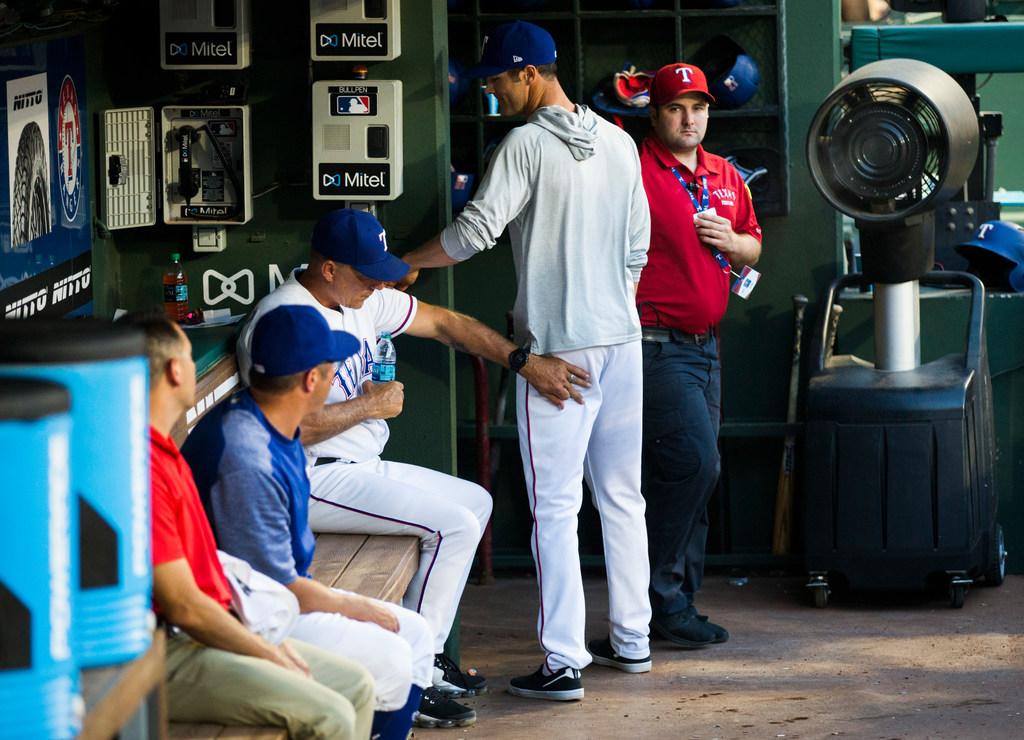 1532730456-athletics-rangers-baseball