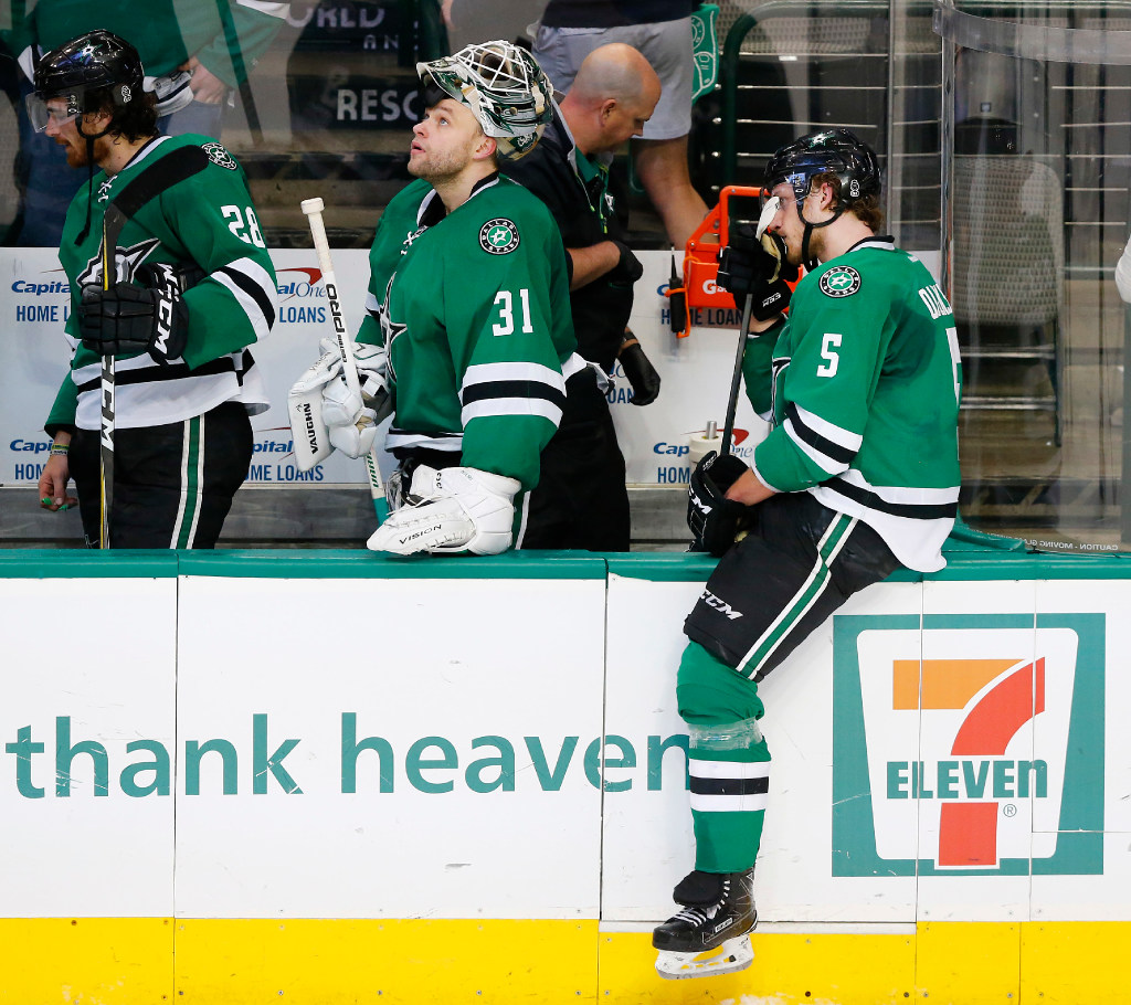 Did Jamie Oleksiak improve with the Pittsburgh Penguins?