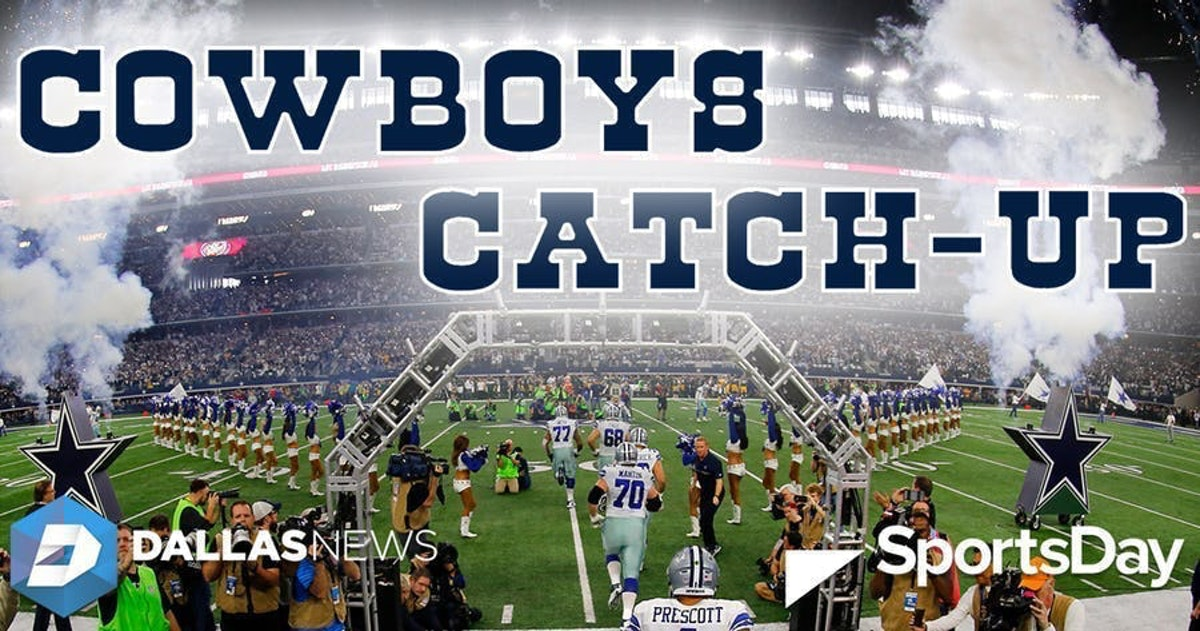 1534028836-1533340622-1533093576-cowboys-catchup